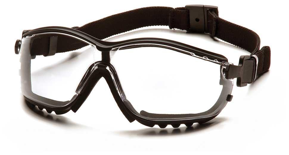 Pyramex Flex-Zone Safety Glasses SB9220ST