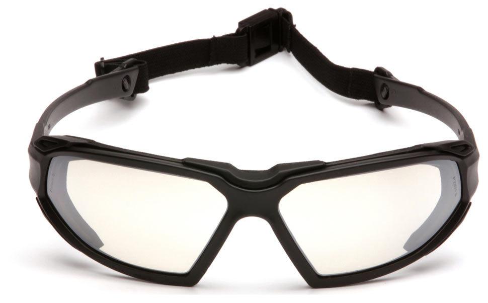 очки солнцезащитные диор купить